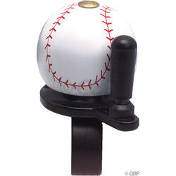 Dimension Baseball Bell