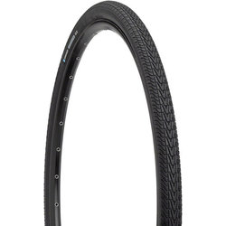 Dimension Copperhead Tire