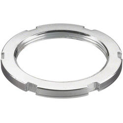 Dimension Lockring