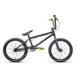 DK Bicycles Cygnus 18