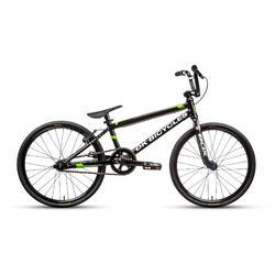 DK Bicycles Elite Expert