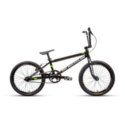 DK Bicycles Elite Pro XL