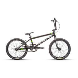 DK Bicycles Elite Pro XXL