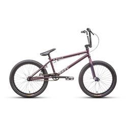 DK Bicycles Raven