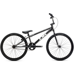 DK Bicycles Sprinter Cruiser