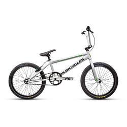 DK Bicycles Sprinter Pro