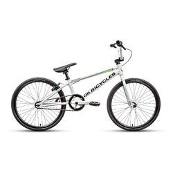 DK Bicycles Sprinter Expert