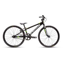 DK Bicycles Elite Mini