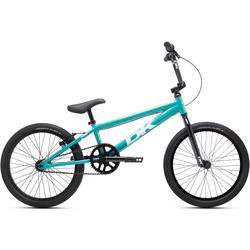 DK Bicycles Swift Pro
