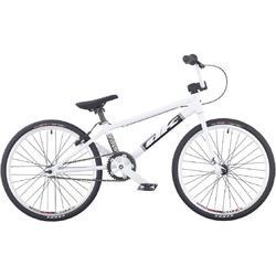 DK Bicycles Expert