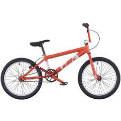DK Bicycles Sentry