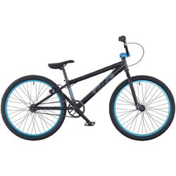 DK Bicycles Sentry 24