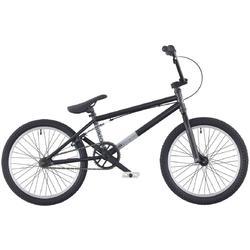 DK Bicycles Siklon