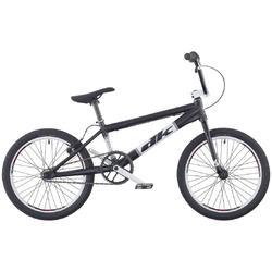 DK Bicycles Spektre