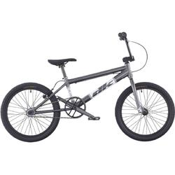 DK Bicycles Valiant