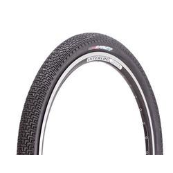 DMR Supermoto K Tire