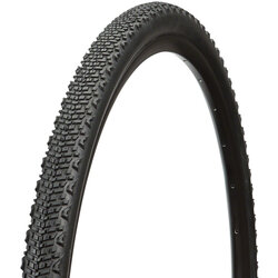 Donnelly Cycling EMP 650B Tubeless