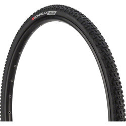 Donnelly Cycling MXP 650B Tubeless