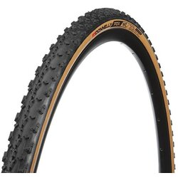 Donnelly Cycling PDX 700c Tubeless