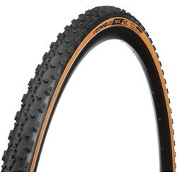 Donnelly Cycling PDX WC Tubeless