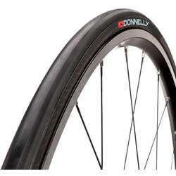 Donnelly Cycling Strada LGG 700c Tubeless