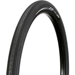 Donnelly Cycling Strada USH Tubeless 650B