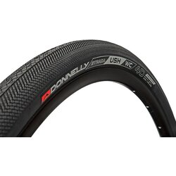 Donnelly Cycling Strada USH World Cup 700c