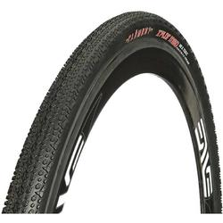 Donnelly Cycling X'Plor MSO Tubeless 700c