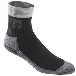 Descente Winter Socks
