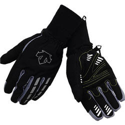 Descente Coldfront Gloves