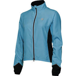 Descente Women's Classic Jacket