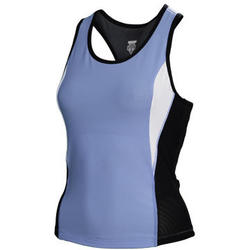 Descente Women's Aero-XT Tri Top