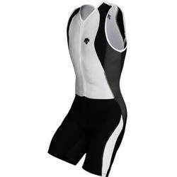Descente Aero-XT Tri Suit
