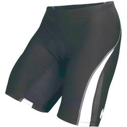 Descente Aero-XT Splice Tri Shorts