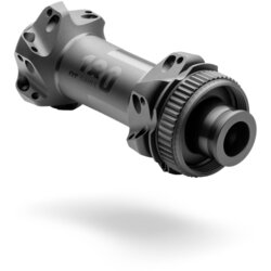 DT Swiss 180 Straight Pull Road Front Hub