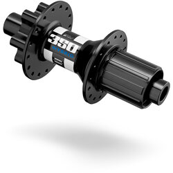 DT Swiss 350 Hybrid Rear Hub