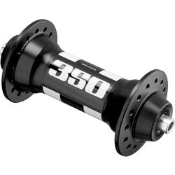 DT Swiss 350 Road Front Hub