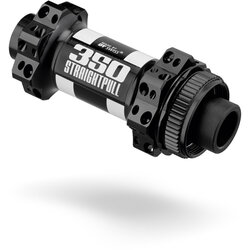 DT Swiss 350 Straight Pull Road Front Hub
