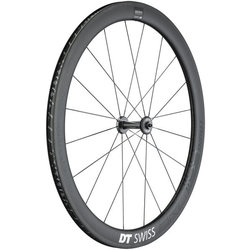 DT Swiss ARC 1100 Dicut 48 Front Rim Brake