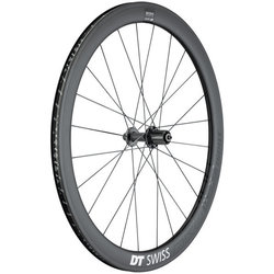 DT Swiss ARC 1100 Dicut 48 Rear Rim Brake