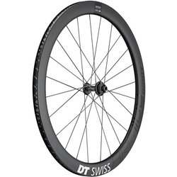 DT Swiss ARC 1100 Dicut 48 Disc Rear Wheel