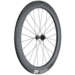 DT Swiss ARC 1100 Dicut 62 Disc Rear