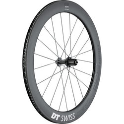 DT Swiss ARC 1100 Dicut 62 Rear Rim Brake
