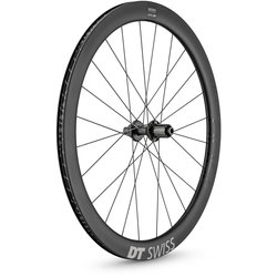 DT Swiss ARC 1400 DICUT 48 Disc Brake Rear