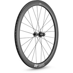 DT Swiss ARC 1400 DICUT 48 Rim Brake Rear