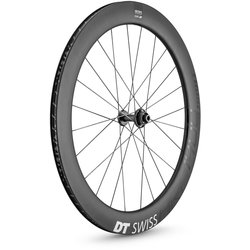DT Swiss ARC 1400 DICUT 62 Disc Brake Front