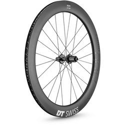 DT Swiss ARC 1400 DICUT 62 Disc Brake Rear