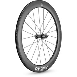 DT Swiss ARC 1400 DICUT 62 Rim Brake Rear