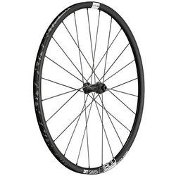 DT Swiss C 1800 Spline 23 Front Wheel