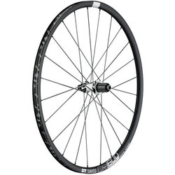 DT Swiss CR 1600 Spline 23 Rear